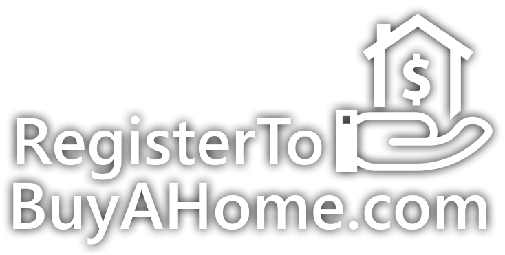 Agents, Lenders, Brokers, Homes for Sale, Bad Credit Housing